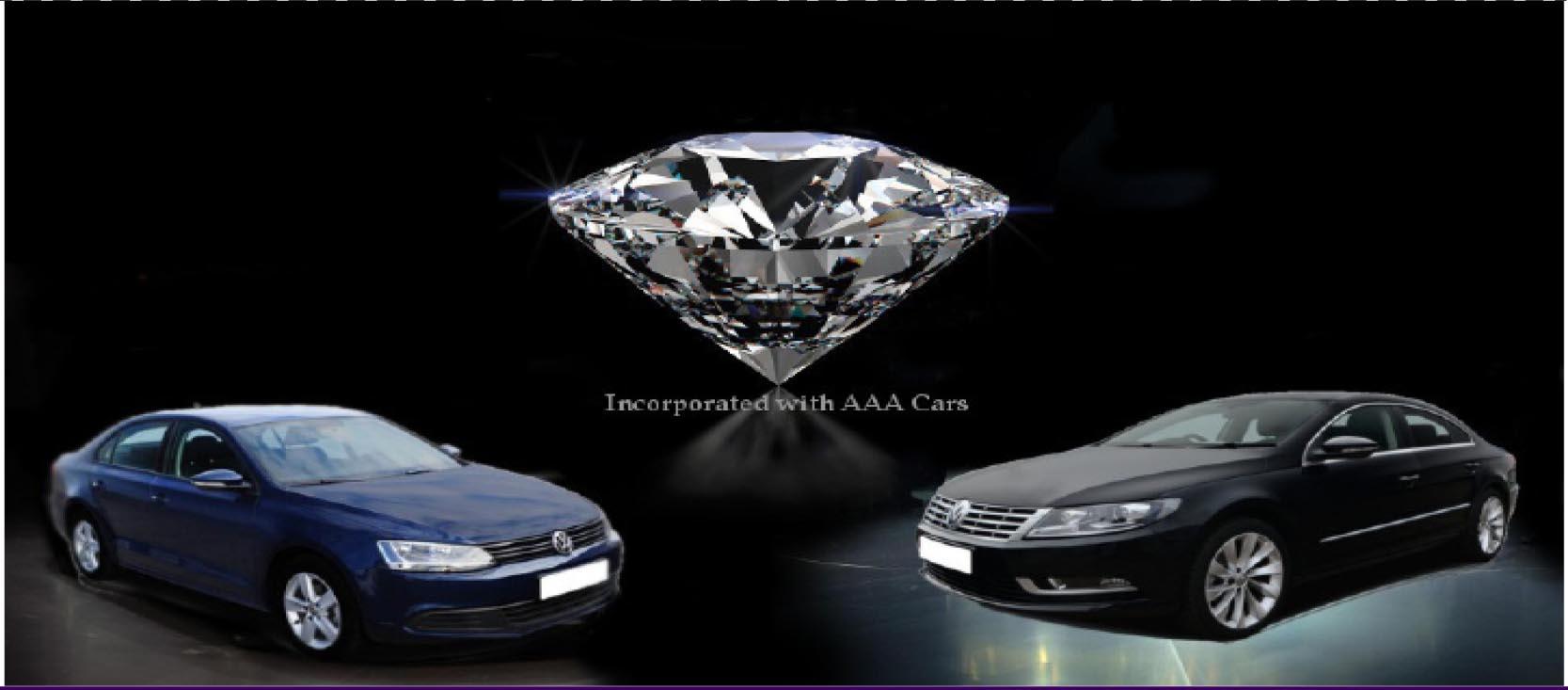 diamondcars01